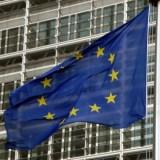 Die neue EU-Datenschutz-Grundverordnung und ihre Folgen