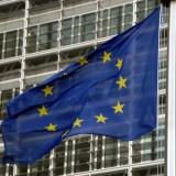 Neuer EU-Vorstoß für einheitliches Ladekabel