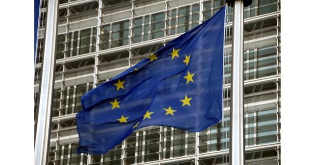 Die neue EU-Datenschutz-Grundverordnung gilt ab Ende Mai 2018 – und zwar oft auch für Unternehmen, die ihren Sitz nicht in der Europäischen Union haben. (Foto: EC - Audiovisual Service / Christian Lambiotte)