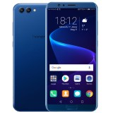 Das Honor View 10 im Androidmag Test