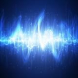 Google kauft Start-Up, welches Bildschirme in Lautsprecher verwandelt