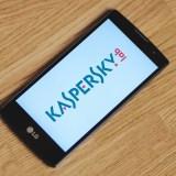 Kaspersky-Experten entdeckten Spionageprogramm