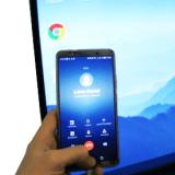 Mobiles Büro – Das HUAWEI Mate10 Pro als PC-Ersatz
