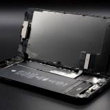 Apple versuchte alles, um iPhone-Drosselung geheimzuhalten – nun ermittelt sogar die US Justiz