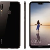 Das Huawei P20 Pro im androidmag-Test