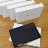 ANDROID MAGAZIN-Lesertest: Huawei MediaPad M5 testen und gewinnen!