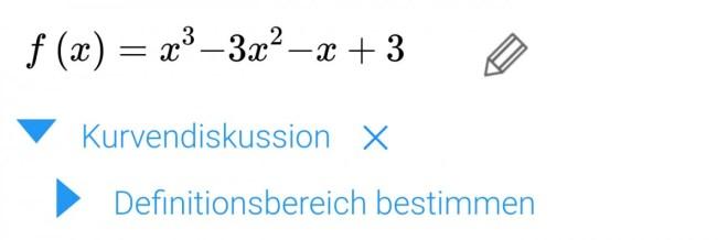 Mathe-1