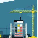 So bringen Sie Android dazu, wie IOS auszusehen