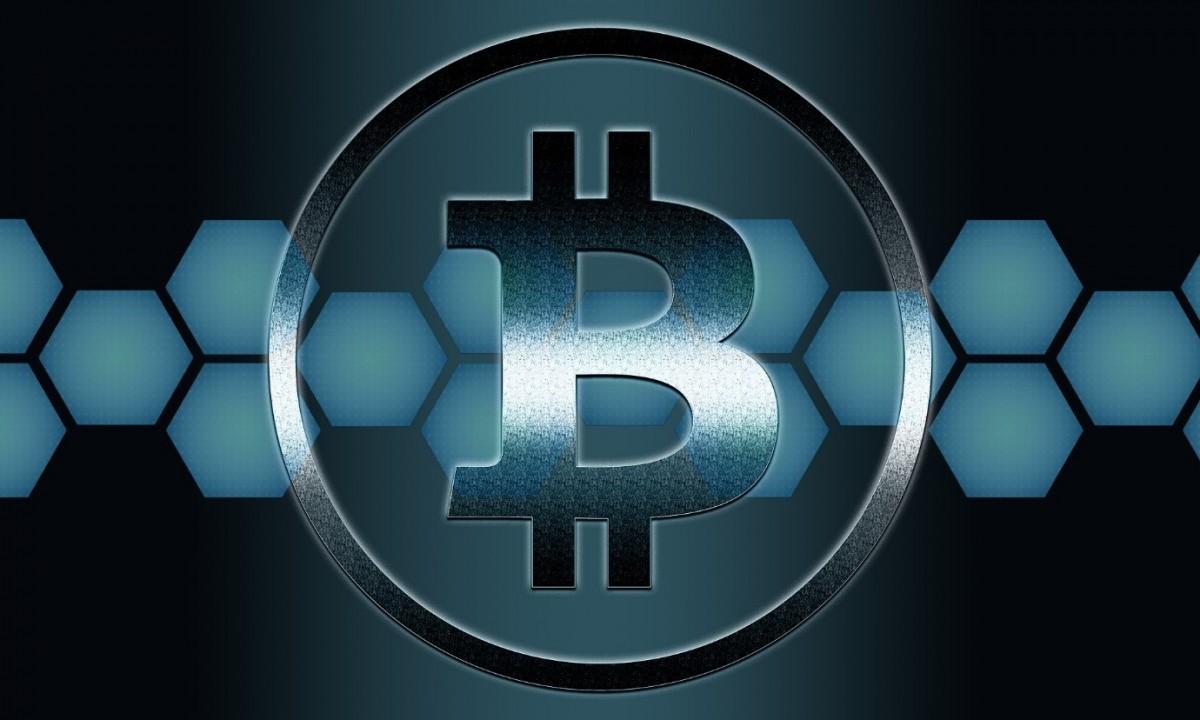 was ist mit dem bitcoin