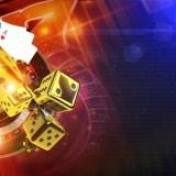Warum man Casinospiele besser nicht aus dem Google Play Store herunterlädt