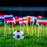 BEREIT FÜR DIE WM – Mit diesen Apps wirst du auch zum Sieger!