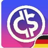 App-Review: Cash Show – Gewinne Geld!