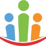 FAMANICE – Den Familienalltag organisieren