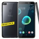 Das HTC Desire 12+ im Check