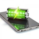 Ultimative Stromspartipps für Ihr Android Smartphone