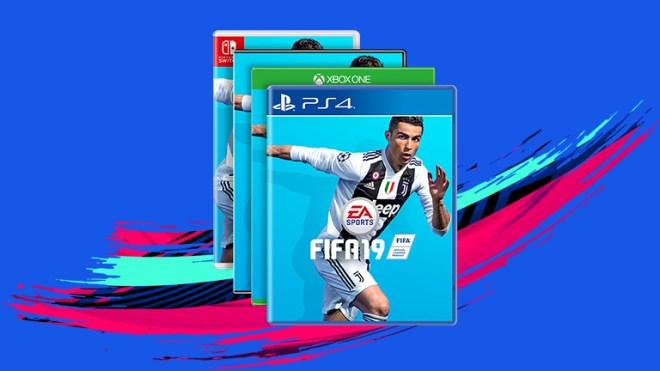 Bild: © EA Sports
