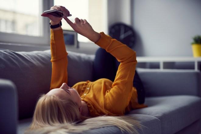 Bild: Shutterstock [baranq]