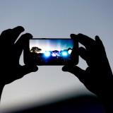 LG patentiert Smartphone mit 16 Kamera-Linsen