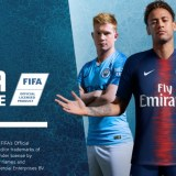 FIFA Mobile: So gut wie die PS4-Version?