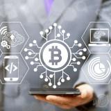Bitpanda – Kaufe Bitcoin in wenigen Minuten