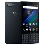 Das Blackberry Key2 LE im Test