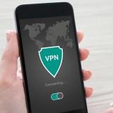 Kann man einem kostenlosen VPN für Android trauen?