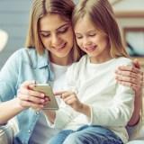 Google Family Link: Elternaufsicht für das Google-Konto einrichten
