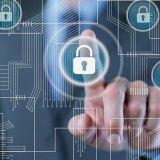 9 Goldene Regeln, um sich auch 2019 im Internet zu schützen