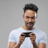 Die besten neuen Spiele: SMARTPHONE #29