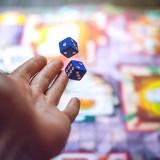 Machen Smartphone-Glücksspiel-Apps süchtig: Suchtpotenzial lauert überall – nicht nur beim Glücksspiel, oder?