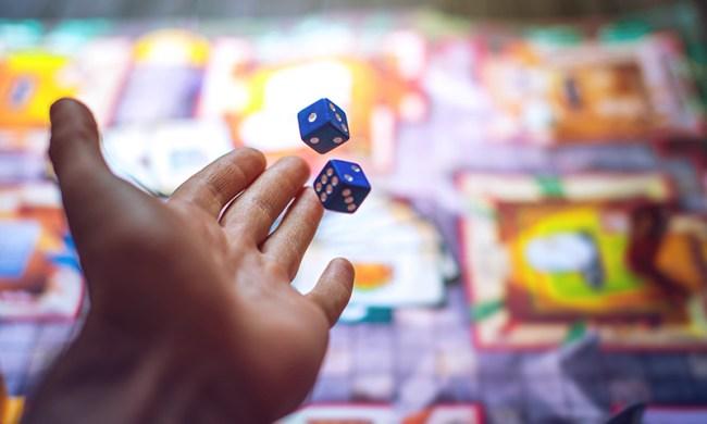 Machen Smartphone-Glücksspiel-Apps Süchtig: Suchtpotenzial Lauert überall – Nicht Nur Beim Glücksspi