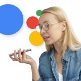 Google Assistant lernt WhatsApp Nachrichten vorzulesen und zu beantworten