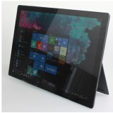 Microsoft Surface Pro 6 im Test