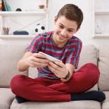 Die unglaubliche Entwicklung von Mobile-Gaming