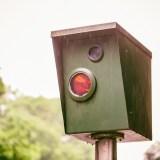 Blitzer-Apps:  So kannst du das fällige Bußgeld umgehen
