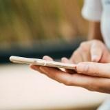 Casino-Spiele auf Ihrem Smartphone von überall aus spielen