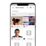 Google Drive-Tipp: Dokumente mit Stern markieren und rasch wieder finden