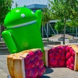 Warum Mobile Gaming immer beliebter wird
