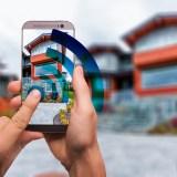 Heimautomatisierung steuern mit dem Smartphone