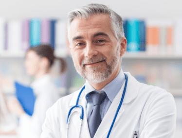 Ärzte sollen Apps verschreiben