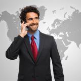 Das alles kann Ihr Handy: Welweit ohne SIM-Karte telefonieren