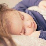Kostenlose Apps, die Kindern beim Einschlafen helfen