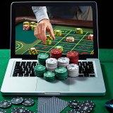 Welche Vorteile bieten Online Casinos?