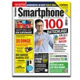 Smartphone Magazin, November – Dezember (7/19)