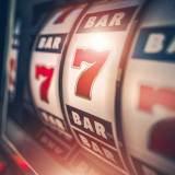 Beste deutsche Spielautomaten für neue Spieler