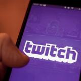 7 Wege auf Twitch Geld zu verdienen