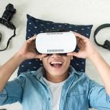 Must-have Gadgets: Die Grundausstattung für jeden Smartphone-Nutzer