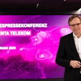 Erfolgreiches Geschäftsjahr für Magenta Telekom