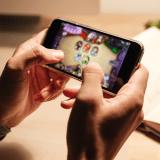 Die besten neuen Spiele: SMARTPHONE (November-Dezember)