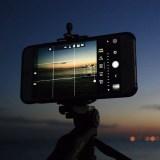 In 10 Schritten zum perfekten Smartphone-Foto